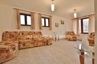 Dům Gorica 8225