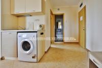 Apartmán  3-кк Slunečné pobřeží 8240
